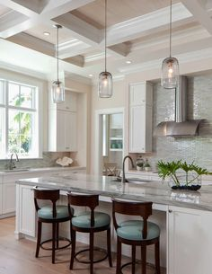 View our custom home photo galleries, collated to showcase our custom built, luxury homes and their features. Homes are located in and around the Naples, Collier and Lee County areas. BCB Homes is committed to ensuring exceptional quality in every detail of your dream home.