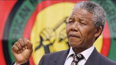 Nelson Mandela - Facts & Summary - HISTORY.com