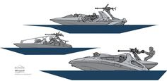 ArtStation - Assorted Vehicle designs for Halo: REACH, Isaac Hannaford Concept Ships, Concept Art, Halo Ships, Skyrim Cosplay, Anime Cosplay, Halo Reach, Sci Fi Ships, Expedition Vehicle, Armored Vehicles