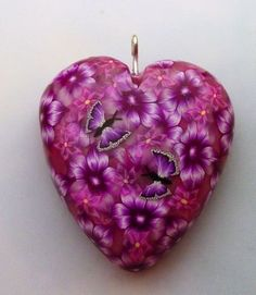❧ Hearts - coeurs ❧   <3