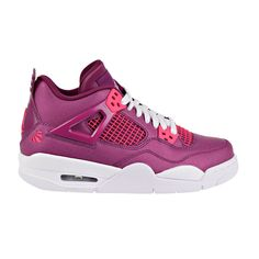 2471f69ae0d0 Big Kids Size - Little Kids - Air Force The Air Jordan 4 is imported.