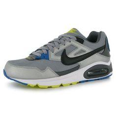 brand new d7786 382a3 Kids Jr. Magista Onda TF Turf Soccer Cleat Soccer Shoes, Soccer Cleats, Nike