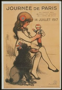 french vintage posters - Pesquisa Google