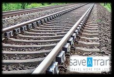 (Last Updated On: Are you planning to travel to Europe with your family this summer? If the answer is yes, then you will want to make use of Cheap Train tickets Europe. You can avail train tickets, which are cheaply priced. Europe On A Budget, Different Countries, Thing 1, West Yorkshire, Direction, Online Tickets, East Coast, Railroad Tracks, Lakes