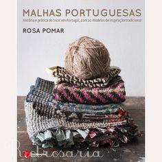 I found this on retrosaria.rosapomar.com