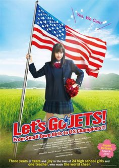 Watch Let's Go, Jets! 2017 Full Movie    Let's Go, Jets! Movie Poster HD Free  Download Let's Go, Jets! Free Movie  Stream Let's Go, Jets! Full Movie HD Free  Let's Go, Jets! Full Online Movie HD  Watch Let's Go, Jets! Free Full Movie Online HD  Let's Go, Jets! Full HD Movie Free Online #LetsGo,Jets! #movies #movies2017 #fullMovie #MovieOnline #MoviePoster #film87898