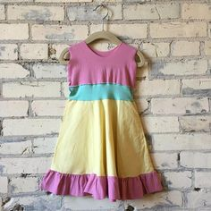 Industrious Next Girls Dressed Age 2-3 Years Clothing, Shoes & Accessories Dresses
