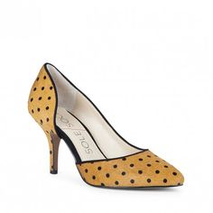 Sole Society Paola | Sole Society Shoes, Bags and Accessories
