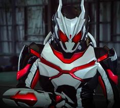 Kamen Rider Kabuto, Character Art, Character Design, Slayer Meme, Tekken 7, Evil Villains, Zero One, Kamen Rider Series, Beyblade Characters