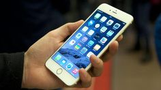 IPhone-puhelimissa on salattu sovellus: Näin saat sen esiin - Digi - Ilta-Sanomat