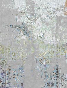 by Henzel - Calle Henzel Studio: luxury handmade rugs, artworks & objects