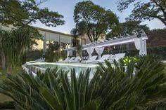 Casa cor 2014 São Paulo. Foto: Salvadore Busacca