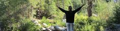 Five Myths Of A Thankful Life