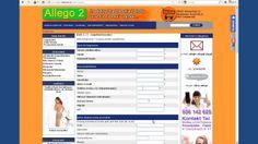 http://www.allego.sklepna5.pl W jaki sposób można zamówić produkty w sklepie Allego 2?