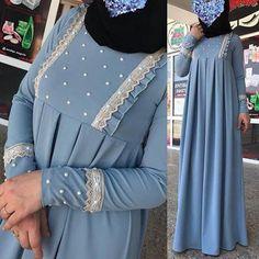 Modern Hijab Fashion, Arab Fashion, Muslim Fashion, Modest Maxi Dress, Pakistani Fashion Party Wear, Mode Abaya, Abaya Designs, Latest African Fashion Dresses, Islamic Clothing