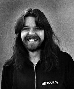 1045 Best Bob Seger images in 2019