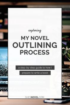 Want a personal look into how one author outlines her novels? Check out this outlining process from fantasy author Kristen Kieffer. Pre Writing, Fiction Writing, Writing Advice, Writing Resources, Writing Help, Writing A Book, Writing Humor, Writing Strategies, Blog Writing