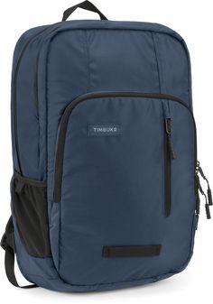 Timbuk2 Uptown Pack - REI.com