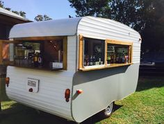 Caravan bar for hire - Brisbane and surrounding area | Bands, Entertainers & Staff Hire | Gumtree Australia Logan Area - Waterford | 1162114847