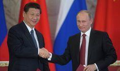 Савез Русије и Кине: Амери у страху? - http://www.vaseljenska.com/wp-content/uploads/2016/02/563389_928676193_f.jpg  - http://www.vaseljenska.com/svet/savez-rusije-i-kine-ameri-u-strahu/