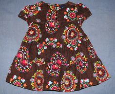 Baby Gap Feincordkleid Grösse 3-6 Monate(62-68) 12,00 € Short Sleeve Dresses, Dresses With Sleeves, Baby Gap, Kind Mode, Fashion, 6 Months, Gowns, Moda, Sleeve Dresses