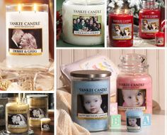 ... to the cost of the candle visit our website for complete details