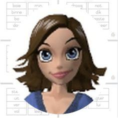 Kleur Plakkate A4 - Teacha! Afrikaans, Teacher Helper, A4, Disney Characters, Fictional Characters, Disney Princess, Blog, Free, Angel