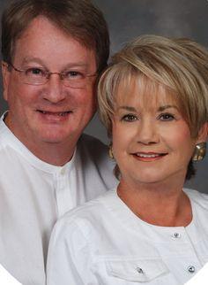 Randy and Ann Gray Payne, Realtors Brokers