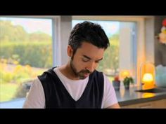 ▶ Churrasco Recipe Chef Henrique Sa Pessoa Episódio 44 Malagueta 1:5 Frango piri-piri - YouTube (in Portuguese)