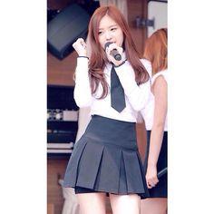 ❤️ ⠀⠀⠀⠀⠀⠀⠀⠀⠀⠀⠀⠀⠀⠀⠀⠀⠀⠀⠀⠀⠀⠀⠀⠀⠀⠀⠀⠀⠀ #sonnaeun #naeun #music #apink #pinkpanda #kpop #idol #star #smile #sexy #kpopidol #kpopstar #like #love #swag #fashion #style #southkorea #korea #asian #beauty #pretty #cute #nice #dancer #actress #singer #model #kpopsinger #koreanpop