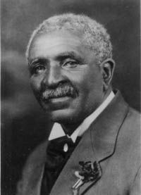 an analysis of the accomplishments of george washington carver an american botanist and inventor George washington carver is known for his work with peanuts (though he did not invent peanut butter, as some may believe) however, there's a lot more to this scientist and inventor than simply.