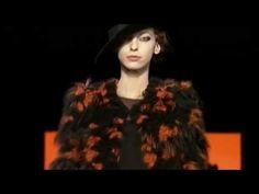 Giorgio Armani | Fall Winter 2012/2013 Full Fashion Show | Exclusive    NEVER FAILS ! LOVE ARMANI