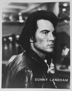 Sonny Landham in 48 Hrs. Sonny Landham, Che Guevara, Movies, Films, Cinema, Movie, Film, Movie Quotes