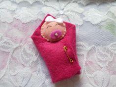lembrancinha maternidade/chá de bebe
