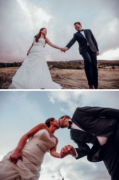 Best San Diego wedding photographer | Sweetpapermedia San Diego Wedding Venues, California Wedding Venues, San Diego Wedding Photographer, Outdoor Wedding Venues, Post Wedding, Happily Ever After, Wedding Portraits, Unique Weddings, Photo Booth