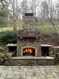 Design and work by: Hewitt Garden & Design- Franklin,TN