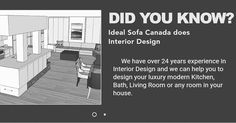 110 Likes, 7 Comments - sʟᴀᴠᴋᴏ Cool Animations, 24 Years, Your Design, Banner, Floor Plans, Website, Interior Design, Cool Stuff