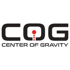 Established in CoG continues to provide the point of greatest importance, interest and activity to its customers. Hyperlite Wakeboard, Cogs, Wakeboarding, Spring Break, Ph, Activities, Winter Vacations