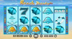 Slot Beach Party Hot verkossa: ilmaiseksi Nature Photography, Travel Photography, Casino Games, Beach Party, Live Music, Slot, Scenery, Summer, Fun