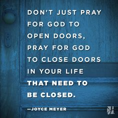 FB page - Joyce Meyer Ministries ❤ https://www.facebook.com/joycemeyerministries/photos/a.144786947383.112397.25254987383/10152618715002384/?type=1&theater