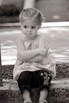 I just don't understand why others hurt others for no reason at all! 😞💜... - #bebesfotos #Bookdebebes #dont #Fotografiabebesideas #Fotografiarniños #Fotosniños #hurt #Ideasfotosdebebes #Primercumpleañosbebe #reason #understand