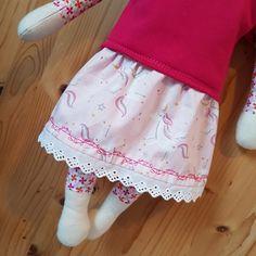 free pattern - patron gratuit - coudre une robe ou un tshirt  pour Zelie - Pikebou