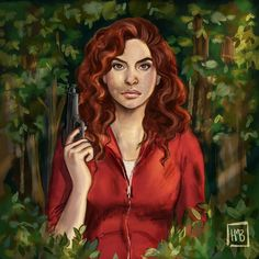 Lunar Chronicles Books, Tv Show Music, Marissa Meyer, Classic Literature, Book Fandoms, Great Stories, Book Characters, Scarlet, Book Worms