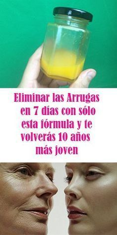 Beauty Care, Beauty Skin, Beauty Hacks, Face Care Tips, Face Skin Care, Rides Front, Tips Belleza, Anti Aging, Face And Body