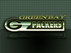 Green Bay Packers Wallpaper, Green Bay Packers Fans, Logos, Funny, Nfl, Champion, Cheese, Phone, Quotes