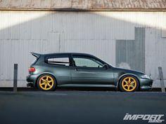 impp-1302-12-o+1994-honda-civic+volk-racing-te37-wheels (1600×1200)