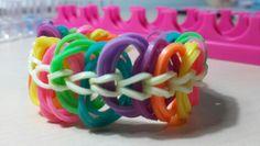 Rainbow Loom2