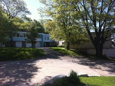 House vacation rental in Fort Erie from VRBO.com! #vacation #rental #travel #vrbo