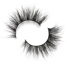 WERKIT Mink Lashes Hand-Made Mink Lashes Length Can be worn multiple times with care Cruelty-Free Black Band Best Fake Eyelashes, False Eyelashes, Lilly Lashes Goddess, Hair Curlers Rollers, Eyelash Sets, Magnetic Lashes, How To Clean Makeup Brushes, Makeup Brush Holders, Natural Lashes