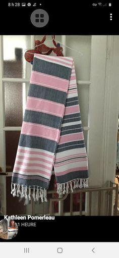 Towel, Blanket, Dishcloth, Weaving, Kitchens, Blankets, Cover, Comforters